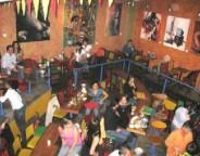 Galeria-Cafe-Libro1