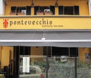 Pontevecchio
