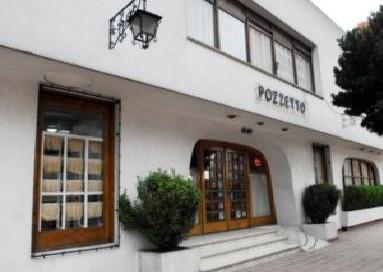 Pozzetto