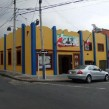Mi Calle