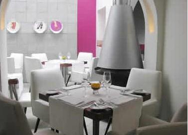 Salon-Leo-Cocina-y-Cava